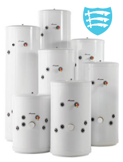 Water Tanks and Cylinders