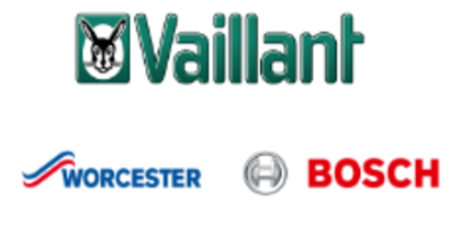 Worcester Bosch vs. Vaillant Boilers